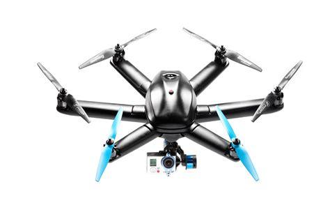 Drone Hexo pourquoi le drone hexo va vous s 233 duire les connect 233 s net