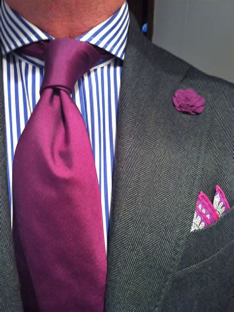 nudo que es c 243 mo hacer nudos de corbata elegantes f 225 ciles y r 225 pidos