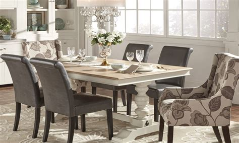 Buy Kitchen Table Tips On Buying Kitchen Tables Overstock