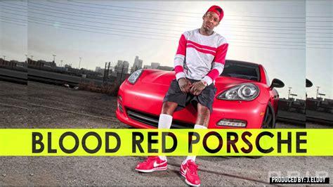 yg red porsche dj mustard x yg x kid ink type beat blood red porsche