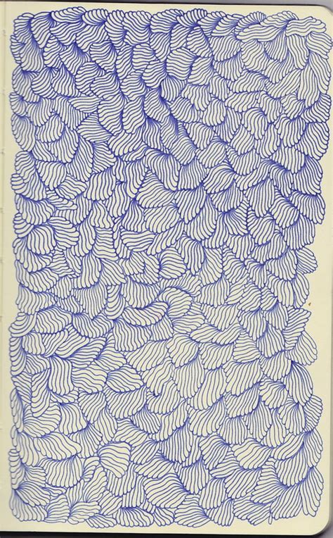 pinterest wave pattern 25 best ideas about wave pattern on pinterest japanese
