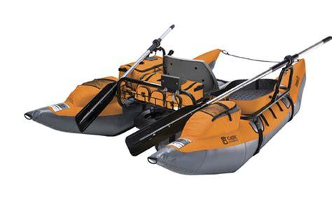 classic accessories cimarron pontoon boat manual classic accessories colorado xt inflatable pontoon boat