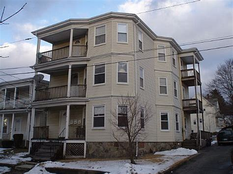 house for sale in brockton ma 9 burton street brockton ma 02302 foreclosed home