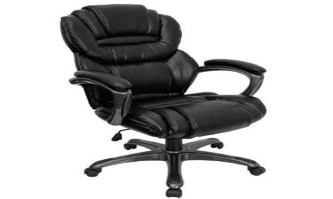 Wide Office Chairs Sam S Office Chairs Walmart