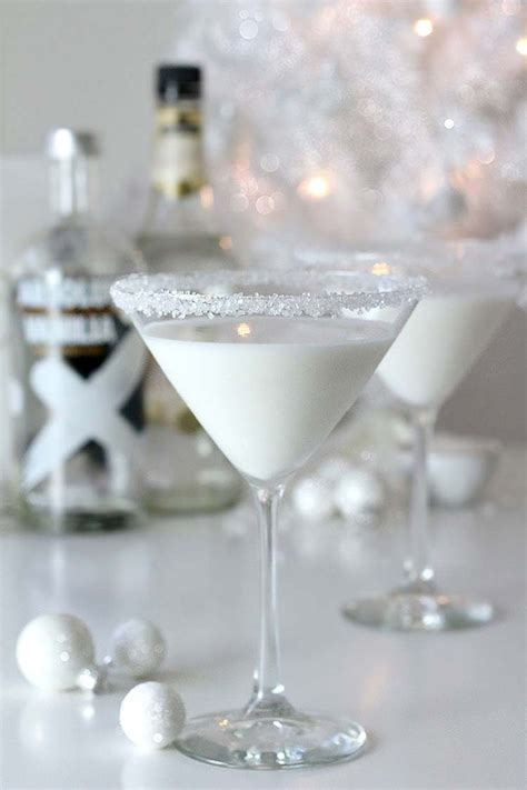 all white decor throw an all white party with these ideas for food and