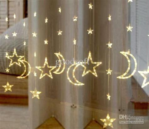 Christmas Decorations Wholesale Best 25 Curtain Lights Ideas On Pinterest College