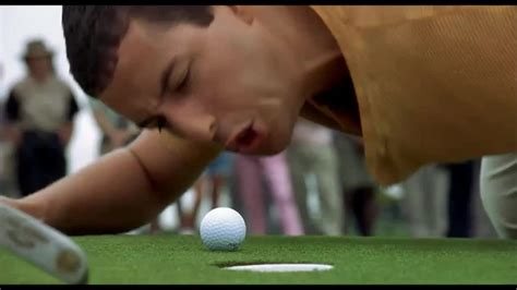 happy gilmore go to your home bull