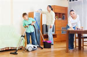 room cleaning clean your room haltonparents