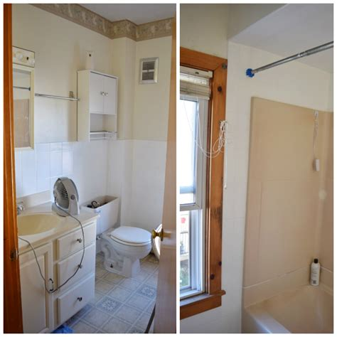 how much to paint bathroom how to paint ugly ceramic bathroom tile more to mrs e