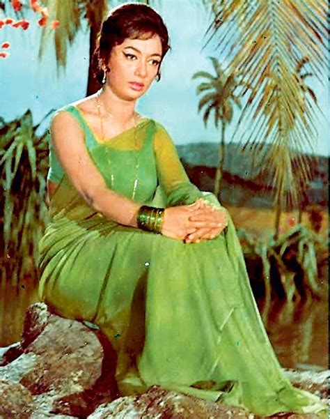 biography of hindi film actress sadhana whatever happened the mystery girl the iconic diva from