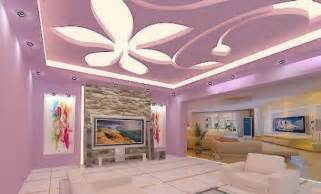 Pop Design For Bedroom Images In India Italian False Ceiling Designs With Decorative Shaped