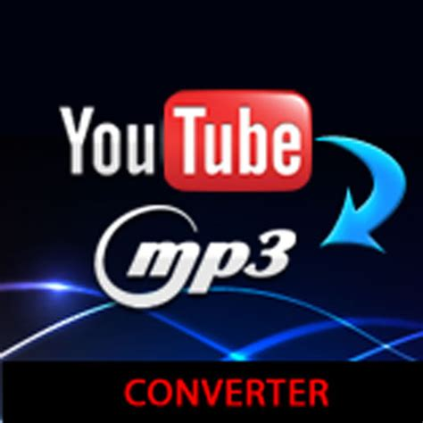 you tub to mp youtube mp3 newhairstylesformen2014 com