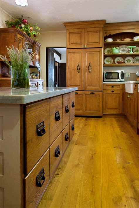 Decorated Files by Superb Wood File Cabinets Decorating Ideas Gallery In