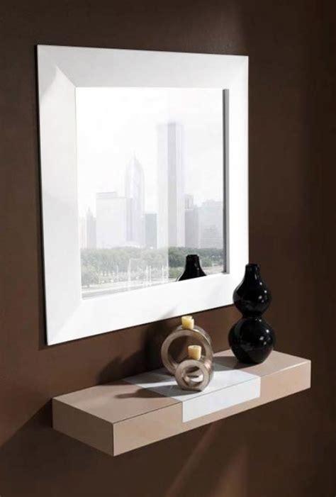 recibidores de diseno #1: espejo-recibidor-cuadrado-ref-l104000.jpg