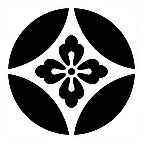 file family crest hanawachigai png wikimedia commons