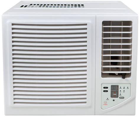 Ac Midea midea 1 6kw window box air conditioner mwf05cb4