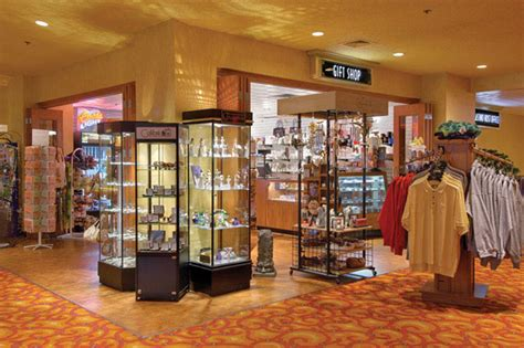 gifts shopping gift shop melissasllvn917 page 2