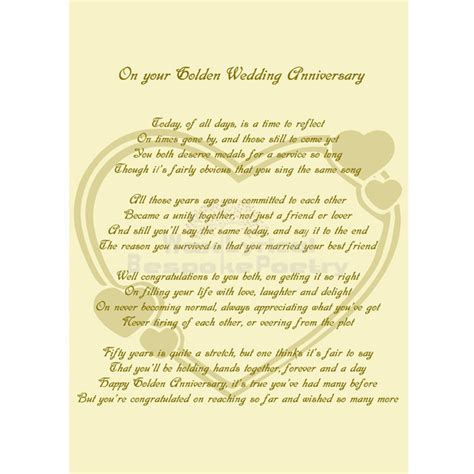 Wedding Anniversary Poems by 40th Wedding Anniversary Poems For Just B Cause