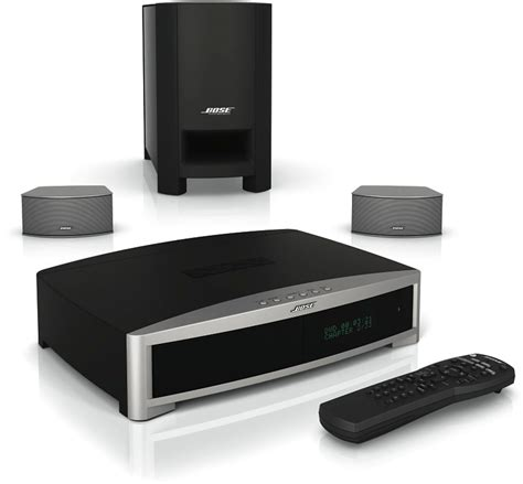 Kalung Set Indiabs 321 bose 3 2 1 gs review price feature players india excellent home theatre within 1 lac