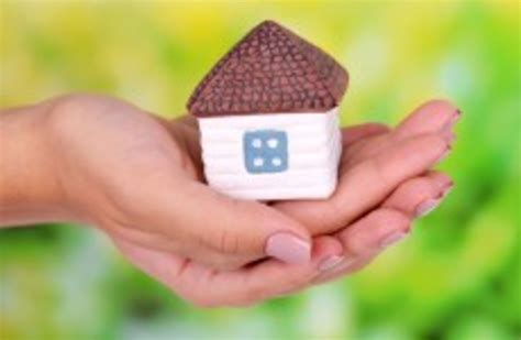 when is deposit due when buying a house want to buy a house next year you may not actually need a full 20 deposit