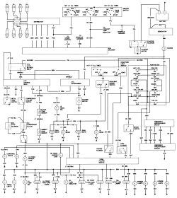 small engine maintenance and repair 1996 cadillac seville engine control 1996 cadillac seville sts engine diagrams 1996 free engine image for user manual download