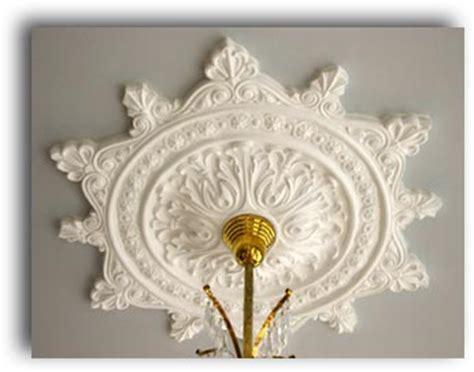 vintage hardware lighting real plaster ceiling vintage hardware lighting plaster ceiling medallions