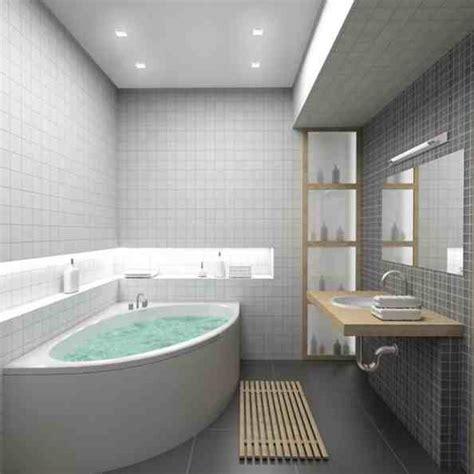 desain kamar mandi minimalis 2015 desain kamar mandi minimalis kecil terlihat indah