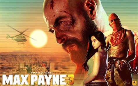 free download max payne full version game for pc max payne 3 pc game free download updated