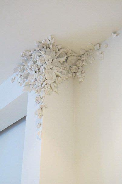 schlafzimmer renovieren ideen 3715 tatyana mitenkova художественные журналы
