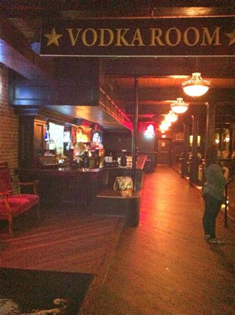 russian vodka room an innovative creative collaboration for artists two tina