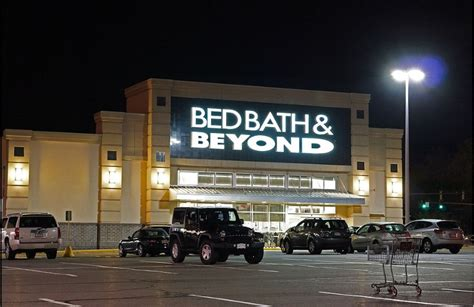bed bath and beyond corporate address m as this week steinhoff international holdings nv