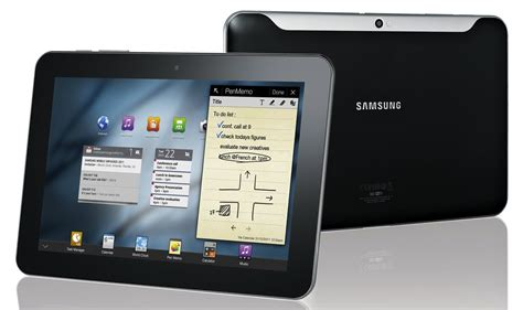 Galaxy Tab China china and south korea samsung galaxy tab a release official