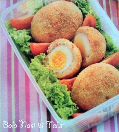Drawing Food Toolsmenggambar Bekal Anak Best Price 36 best lunch box ideas images on