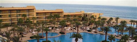 what s the difference mayan palace grand mayan grand bliss grand welcome to grand mayan the grand mayan voted the best