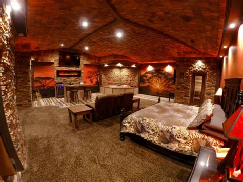 Theme Hotel In Illinois | there s a themed hotel in illinois you ll absolutely love