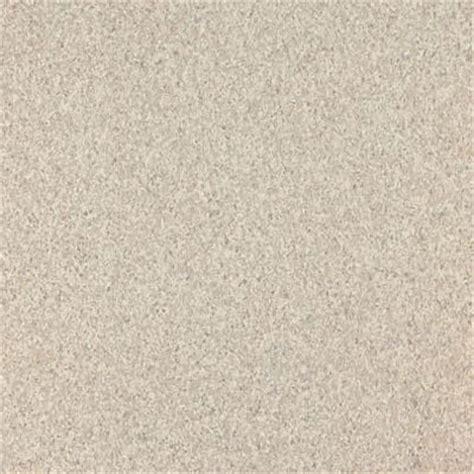 armstrong inlaid felt back medintech tandem canula buff 88486 style vinyl flooring at