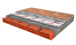 isolante per pavimenti isolamento termo acustico pavimenti accogliente casa di
