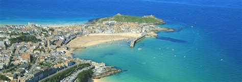holiday house bayfield st ives bay hayle cornwall rosamunde pilcher locations near beachside holiday park