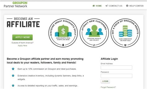 furniture affiliate partner programs bbsoftware