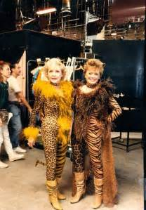 betty white halloween mask golden girls behind the scenes shot s from quot bang the drum