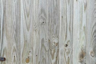 bleach knotty pine hunker knotty pine walls