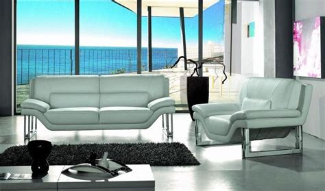 york contemporary leather living room set las vegas nevada vnewyork