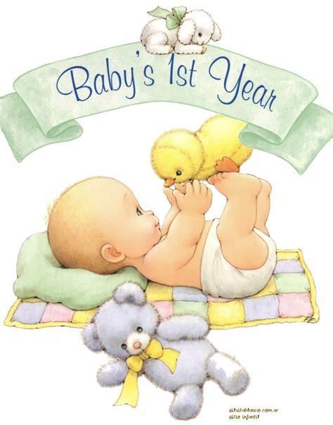 imagenes silvita blanco silvita blanco bebes los sue 209 os canci 243 n de cri cri