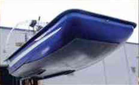 airboat polymer gatorback airboat polymer sheet tse ok