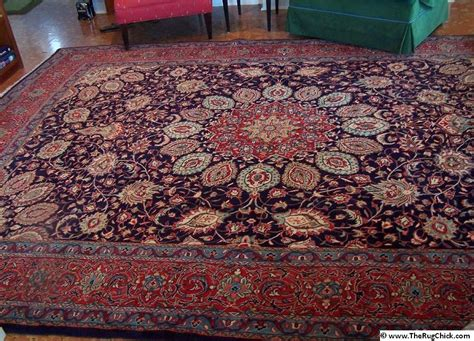 New Rugs New Rugs Protecting Your Investment Rug