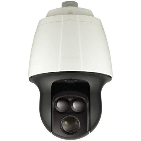 ip ptz ptz ir ip cameras vision surveillance cameras