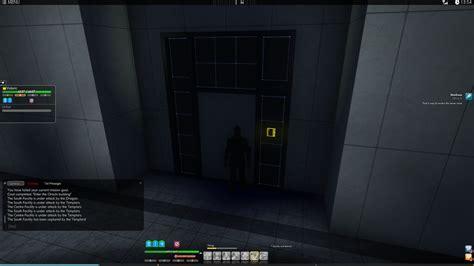 server room access log the secret world mainframe guide solution unfair co