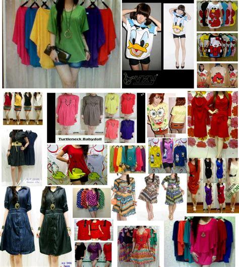 Dress Murah grosir dress murah baju3500