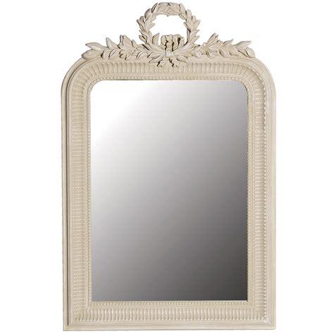 bedroom with mirror wall apollo wall mirror french bedroom company