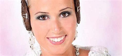 sandra valencia la mejor cola del valle 2011 youtube pin sandra valencia la mejor cola del valle 2011 modelo